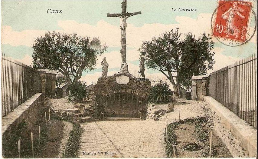 cp calvaire7