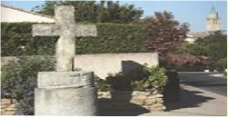 croix aubouy