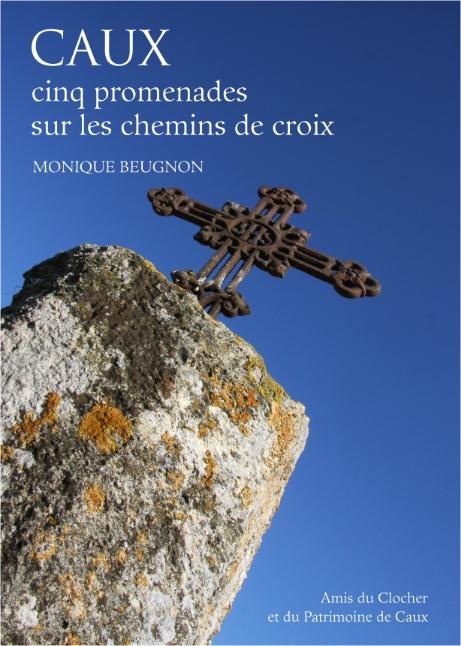 livre croix