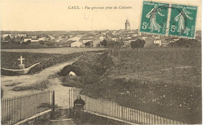 cp calvaire3